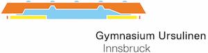 Gymnasium Ursulinen